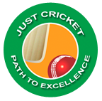 Just Cricket Academy – Finest Cricket Academy in Bangalore